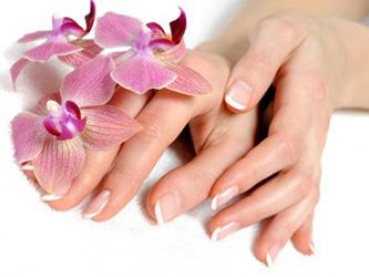 manicura-shellac-kiam-estetika