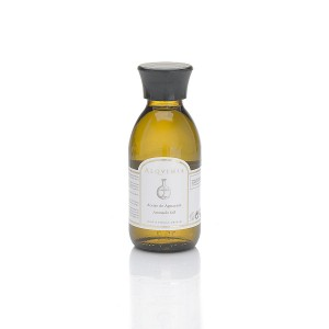 Aceite Facial Corporal Aguacate